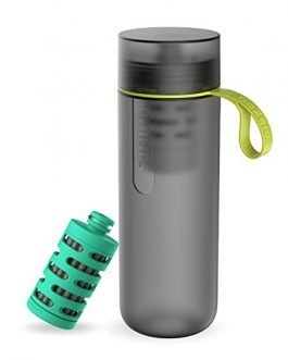 Philips GoZero Active Bottles